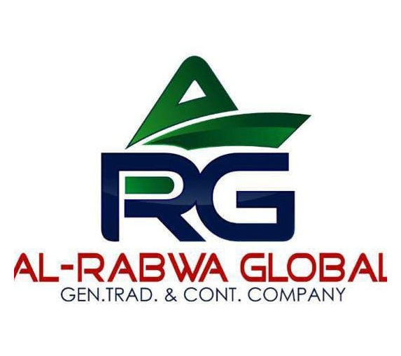 Al-Rabwa – best offers and deals!